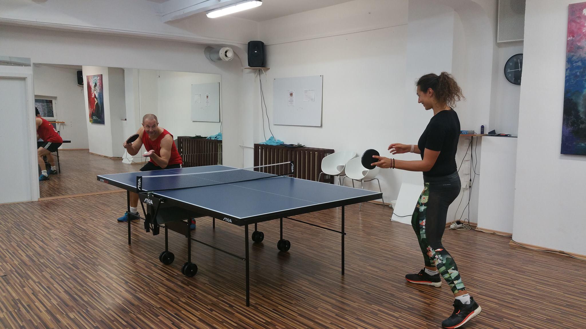 Ping-pong01